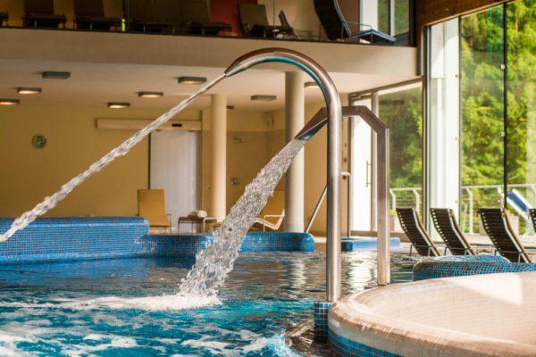 Cortina-Family-Resort-SPA-20-1024x683