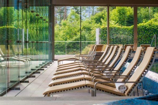 Cortina-Family-Resort-SPA-6-1-1024x683