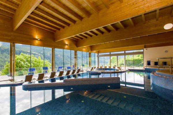 cortina-resort-spa