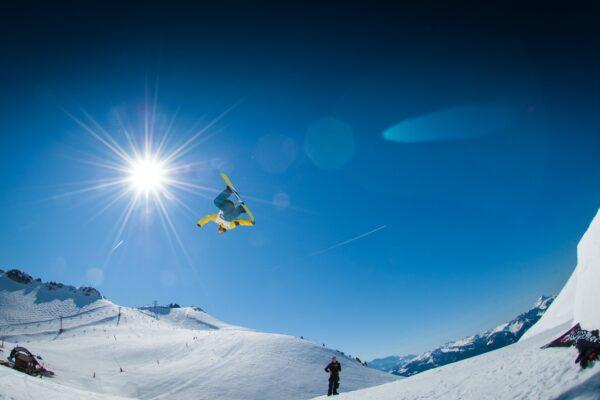 corte-dolomiti-snowboard