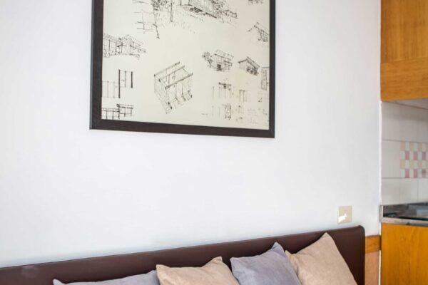 residence-corte-interno-01